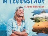 Jeff Kinney Lebenslauf Englisch Die Geilste Lücke Im Lebenslauf Buch Versandkostenfrei Bei