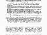 Jeff Kinney Lebenslauf Englisch Entwicklungspsychologie Der Lebensspanne Buch