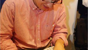 Jeff Kinney Lebenslauf Englisch Jeff Kinney Lebenslauf Englisch Jeff Kinney Lebenslauf