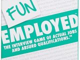 Jeff Kinney Lebenslauf Englisch Mattel Kartenspiel Funemployed Englische Version