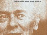 Jeff Kinney Lebenslauf Englisch Mein Lebenslauf Von Felix Mitterer 2018 Gebundene Ausgabe
