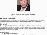 Joachim Englisch Lebenslauf Hans Joachim Brebeck Im Mullsen 17e Hamburg Tel Lebenslauf