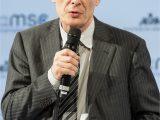 Joachim Englisch Lebenslauf Hans Joachim Schellnhuber –