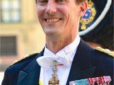 Joachim Englisch Lebenslauf Joachim Zu Dänemark –