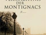 John Boyne Lebenslauf Deutsch Das Vermächtnis Der Montignacs Roman Amazon Boyne