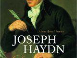 Joseph Haydn Lebenslauf Deutsch Joseph Haydn