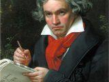 Joseph Haydn Lebenslauf Deutsch Ludwig Van Beethoven –