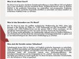 Juristischer Lebenslauf Englisch Aktuelles Vis Moot Leipzig