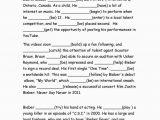 Justin Bieber Lebenslauf Englisch Justin Bieber Biography with Images