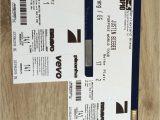 Justin Bieber Lebenslauf Englisch Justin Bieber Tickets Purpose Hamburg