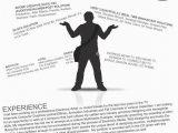 Karrierebibel Lebenslauf Design Cv – Sieben Beeindruckende Lebenslauf Designs