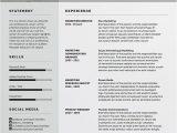 Kostenlose Indesign Vorlagen Lebenslauf Resume Cv Taylor