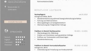 Kreativer Lebenslauf Deutsch 5 Lebenslauf Tipps Wie Ihr Cv Ein Richtiger Hingucker Wird