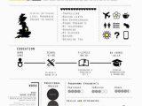 Kreativer Lebenslauf Mediengestalter Fashion Munication and Promotion Marketing and Branding