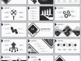Kreativer Lebenslauf Powerpoint 31 Gray Creative Timeline Powerpoint Template