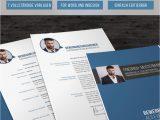 Kreativer Lebenslauf Querformat Moderne Bewerbungsvorlagen Mit Deckblatt Anschreiben Und Lebenslauf Vol 1