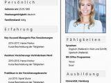 """Lebenslauf Architekt Pdf Für Berufseinsteiger Lebenslauf """"successful Career Starter"""