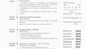 Lebenslauf Architekt Schweiz Nuyaksheva Lebenslauf Architekt Schweiz by Victoria