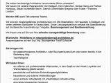 Lebenslauf Architektur Kita Architekt M W D In Freiburg