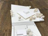 Lebenslauf Architektur Nürnberg J O H A N N S R A U M – Büro Für Architektur