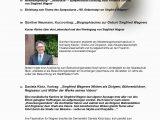 Lebenslauf Architektur Nürnberg Richard Wagner Verband Nürnberg