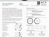 Lebenslauf Architektur Portfolio Lebenslauf Von Aiman Abdull