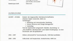 Lebenslauf Architektur Ranking Pin Auf Resume Template Free Able