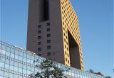 Lebenslauf Architektur Wikipedia Oswald Mathias Ungers –