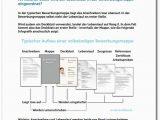 Lebenslauf attraktiv Gestalten Lebenslauf Vorlagen Line Editor Tipps Zum Inhalt