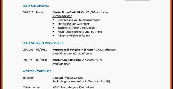 Lebenslauf Auf Deutsch Muster Lebenslauf Englisch Interessen Lebenslauf Vorlage Hobbys
