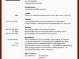 Lebenslauf Auf Deutsch Pdf Lebenslauf Hobbys Beispiele Interessen Beispiel 10