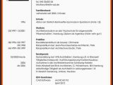 Lebenslauf Auf Englisch Oder Deutsch Lebenslauf Hobbys Beispiele Interessen Beispiel 10 Indesign