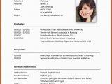 Lebenslauf Bankkauffrau Englisch Vorlagen Muster Fr Ihre Bewerbung Bewerbung2go 16