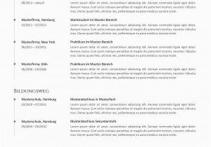 Lebenslauf Bewerbung Deutsch Bewerbungsvorlagen – 77 Muster Für Bewerbung 2020 Mit
