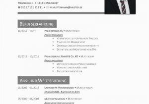 Lebenslauf Bewerbung Deutsch Tabellarischer Lebenslauf Vorlage Kostenlose Muster Zum