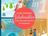 Lebenslauf Beziehungsstatus Englisch Ein Ganz Besonderes Weihnachten Drei Bezaubernde Geschichten Zum Glücklichsein