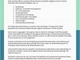 Lebenslauf Buchhalter Vorlagen Buchhalter Mit Flair Für Zahlen Und Sprache M W Cv & Bewerbung