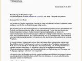 Lebenslauf Business Analyst Deutsch 14 Lebenslauf Vorlage Verkauf Beispielelebenslaufvorlagen