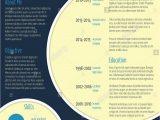 Lebenslauf Cooles Design Cool Curriculum Vitae Cv Resume Stockfotos & Cool Curriculum