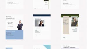 Lebenslauf Design Deckblatt Deckblatt Bewerbung 100 Kostenlose Muster & Vorlagen