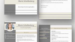 """Lebenslauf Design Download Moderne Lebensläufe Lebenslauf """"full attention"""" Als"""