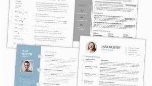 Lebenslauf Design Ingenieur 77 Lebenslauf Vorlagen & Muster 2020