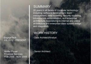 Lebenslauf Design Ingenieur Lebenslauf Vorlage Für software Ingenieure & It Fachleute