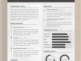 Lebenslauf Design Kreativ 30 Kreative Kostenlose Druckbare Lebenslauf Vorlagen