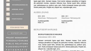 Lebenslauf Design Manager Lebenslauf Design Lebenslauf Layout Me Ndesign Ideen