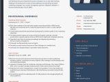 Lebenslauf Design Manager Lebenslauf Vorlage Namens Max Cameron Sales Manager