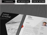 Lebenslauf Design Pages Bewerbungsvorlagen Ausbildung Mit Lebenslauf Für Schüler Innen