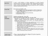 Lebenslauf Design Quiz Lebenslauf Proben Tipss Und Vorlagen