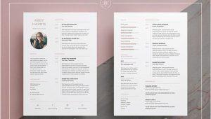 Lebenslauf Design Quiz Resume Cv Abby Mit Bildern