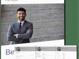 Lebenslauf Design Vorlage Openoffice 24 Lebenslauf Design Vorlage Openoffice